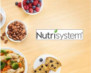 Nutrisystem Turbo 13 Reviews – Is it Really Worth The Cost?