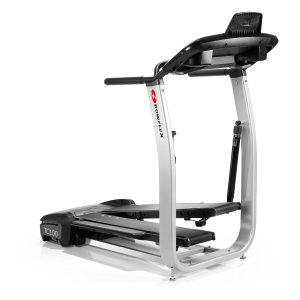 bowflex-treadclimber-tc100-8