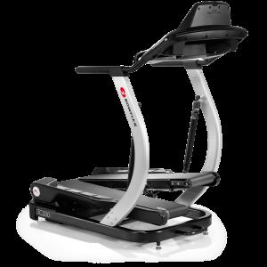 bowflex-treadclimber-tc200-8