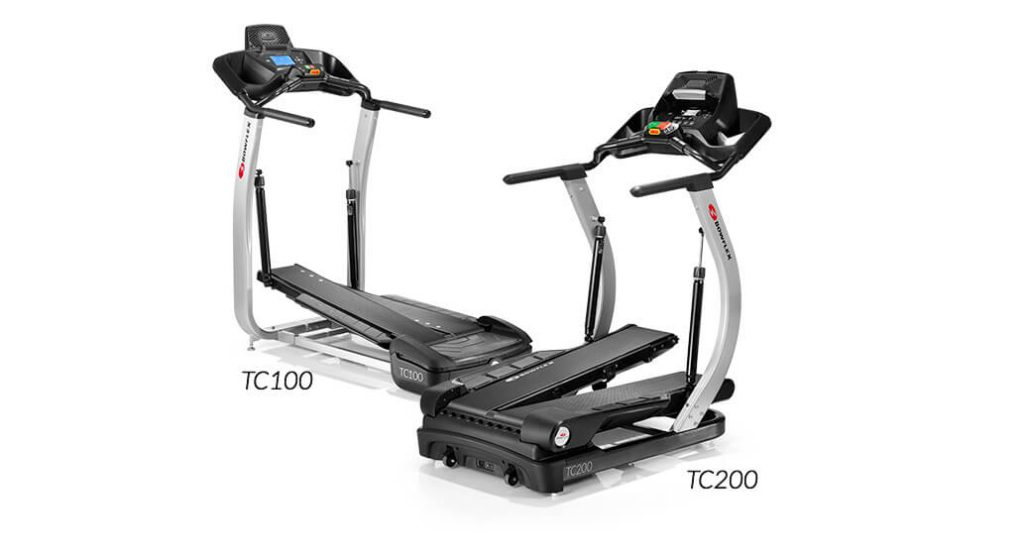 compare-treadclimber-machines-plpbg