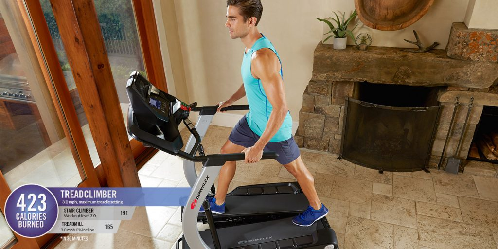treadclimber-why-info-plpbg
