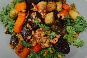 Farro-Roasted-Vegetable-Salad-pic-002